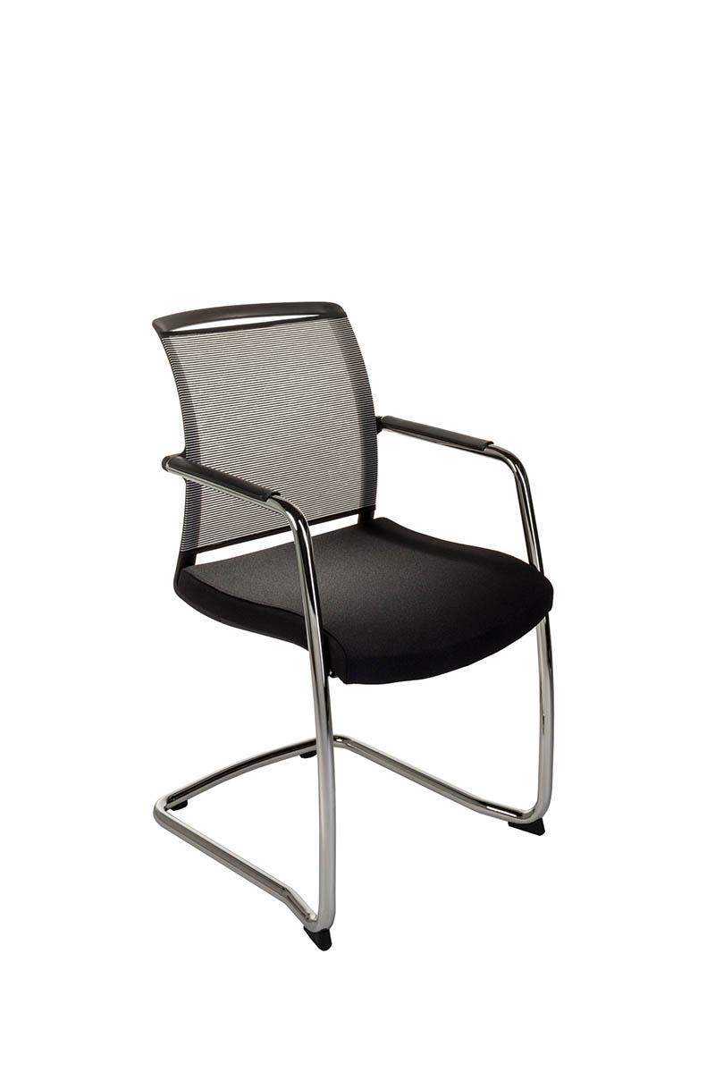 serie ahlen 50 51. Black Bedroom Furniture Sets. Home Design Ideas
